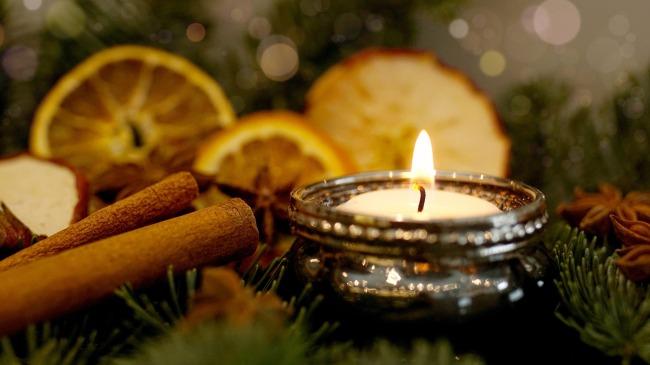 10 Dinge, auf die ich mich im Dezember freue!